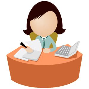 Resume Samples Mis Executive - ixiplaycom